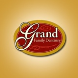 Grand Family Dentistry. com, Baton Rouge