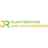 JR Plant Services and Groundworks
