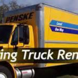 Affordable Moving Services Inc.