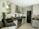 Profile Photos of Orlando Kitchen and Bathroom Remodeling