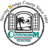Cunningham Doors & Windows