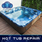Bathttub Liners Guys