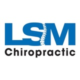 Profile Photos of LSM Chiropractic