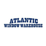Atlantic Window Warehouse