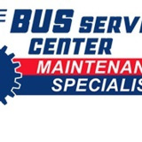 The Bus Service Center