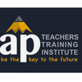 AP Teachers Training Institute