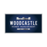 Woodcastle Homes Management Inc.