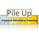 Pile Up Cleaning Ltd - Carpet Cleaners North Lincolnshire