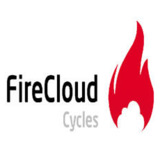 FireCloud Partnership LTD