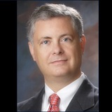 Profile Photos of The Law Offices of Segal & Segal, LLC