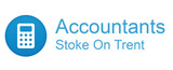 Profile Photos of Accountant Stoke Pro