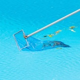 Profile Photos of Groves Swimming Pool Service