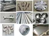 inconel 600 601 625 718 x750 x-750 flange bar wire rod fasteners tube pipe fittings forging plate