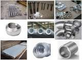 hastelloy b b2 b3 x c4 c22 c276 c2000 g30 flange bar wire rod fasteners tube pipe fittings forging plate
