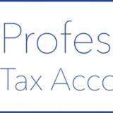 Professional Tax Accountants