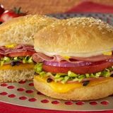 Profile Photos of Schlotzsky's