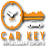 Car Key Replacement Experts
