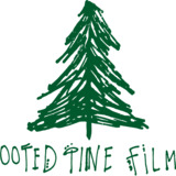Rooted Pine Films