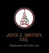 New Album of Smithey Law Group LLC