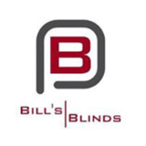 Bills Blinds Ltd