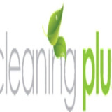 Cleaning Plus
