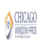 CHICAGO WINDOW PROS