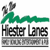 Hiester Lanes