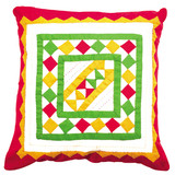 Zarood.com to exclusively offer Dhaani Thoughtful evolution from ANHAD (promoted by Ms. Shabnam Hashmi) Products like Jute Bags, Cushion Covers for customers in India
