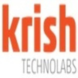 Krish Technolabs Pvt Ltd