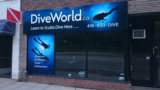 Profile Photos of Dive World