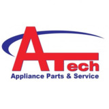 A-Tech Appliance Service, Inc.
