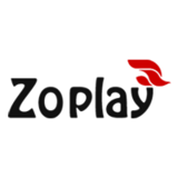 Zoplay