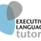 Executive Language Tutors