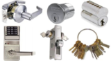 New Album of Austin Express Keys - 24 Hour Emergency Locksmith Austin