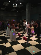 Event Venue Toronto, Children's Birthday Party Venue Toronto, Bar & Bat Mitzah Venue Toronto, Children's Birthday Parties Toronto, Lootbags Toronto, Party Supplies Toronto.