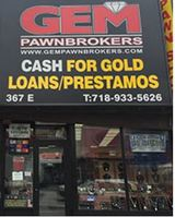 Profile Photos of Gem Pawnbrokers