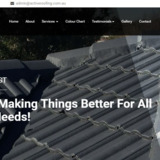 Active Roofing Sydney