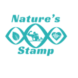 Natures Stamp