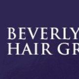 Beverly Hills Hair Group