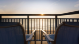 Profile Photos of Hyatt House Virginia Beach / Oceanfront
