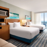 Hyatt House Virginia Beach / Oceanfront
