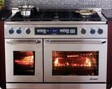 New Album of Bergenfield Appliance Repair