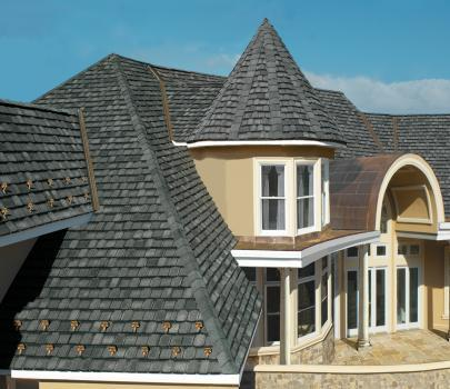 Profile Photos of Joyland Roofing 2348 Harrisburg Pike - Photo 2 of 4