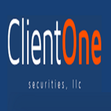 Client One Securities, LLC