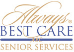 Profile Photos of Always Best Care Senior Services SW Houston