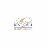 Always Best Care Senior Services SW Houston
