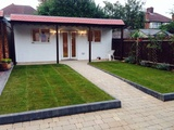 Profile Photos of LC Driveway Solutions