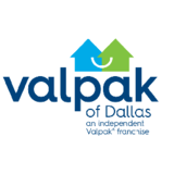 Valpak of Dallas