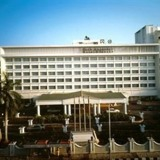 5star Hotels in chennai
