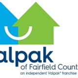 Valpak of Fairfield County - NH